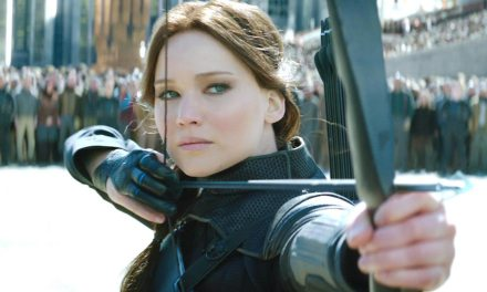 Lionsgate Execs Want More HUNGER GAMES, TWILIGHT Sequels