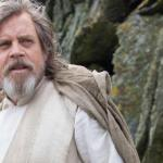 Luke Skywalker Faces His Own Darkside In THE LAST JEDI