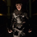 Mark Your Calendars For MARVEL'S THE PUNISHER Premiere