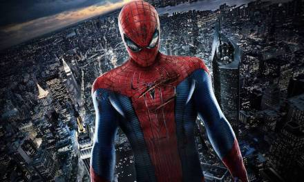 Marc Webb Provides Details For THE AMAZING SPIDER-MAN 3 & Sinister Six Movie