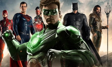 Danny Elfman Opens Up About Music Work on JUSTICE LEAGUE