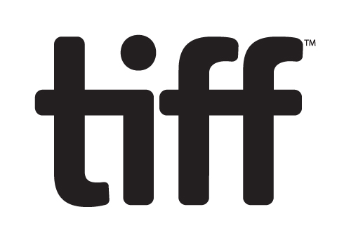 TIFF Wrap Up Sends Film Industry Into Awards Race