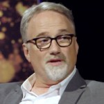 David Fincher Discusses Difficulties in Directing STAR WARS Films