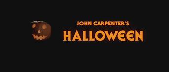 John Carpenter: HALLOWEEN Sequel Set To Ignore Earlier Sequels