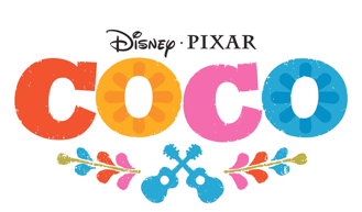 Check Out The New COCO Clip!