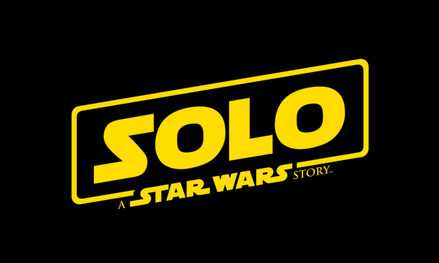 Sources: SOLO: A STAR WARS Story Was Fully Reshot By Ron Howard