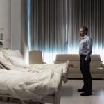 Film Review: THE KILLING OF A SACRED DEER Has a Memorable, Cruel Heart