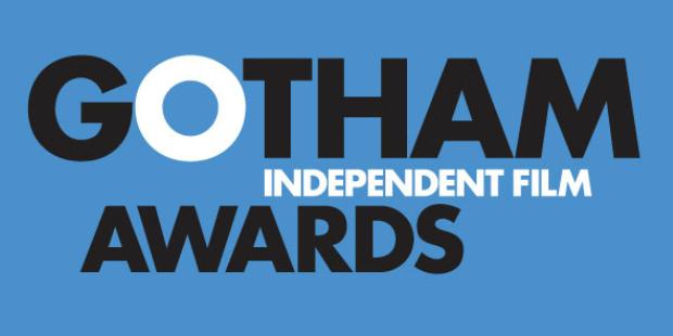 Gotham Independent Spirits Kick Off Awards Season
