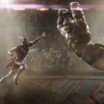 Review: MFR Says THOR: RAGNAROK Is A Smartly-Crafted Dumb Movie (w/Video)