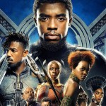 New BLACK PANTHER Featurette – Warriors of Wakanda