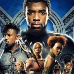 New BLACK PANTHER Featurette – Warriors of Wakanda
