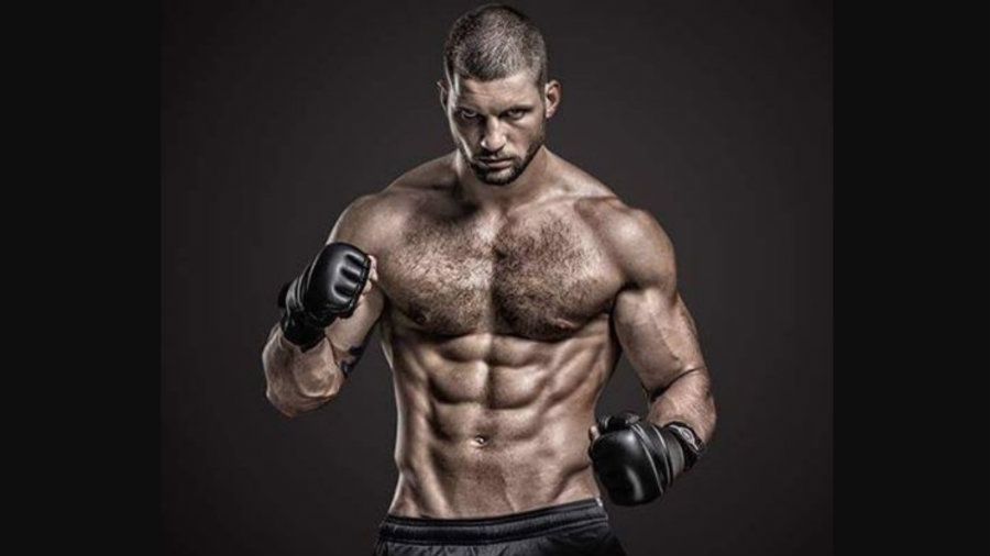 Florian Munteanu joins Creed 2 cast