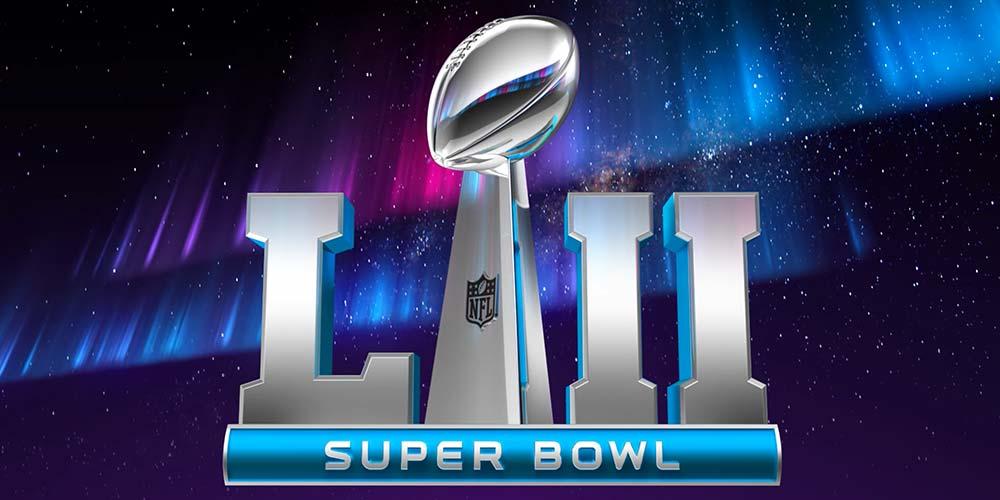 JUMANJI Returns to Top of Box Office on Super Bowl Weekend