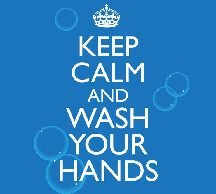 1080x1080-final-keep-calm-wash-hands (crop)
