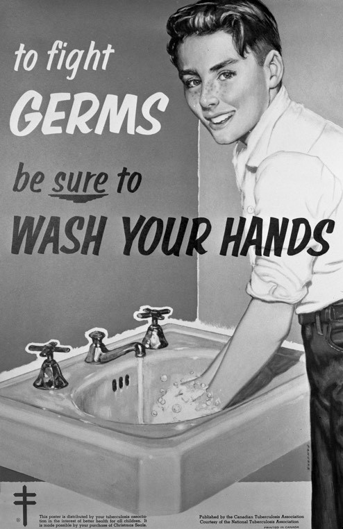 wash-hands cropped