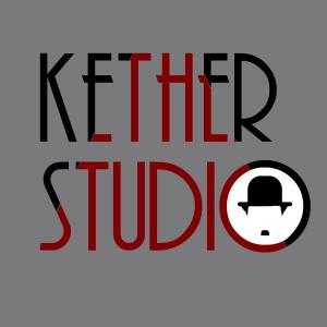 Kether Studio