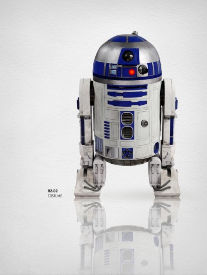 R2-D2_Props_8,5X11_ANG
