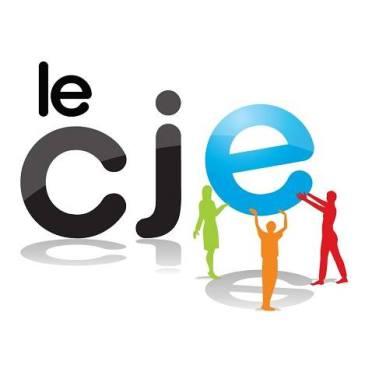 Le CJE : Cercle des Jeunes Entreprises