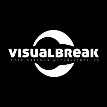 Visual Break, une image aux ambiances sonores