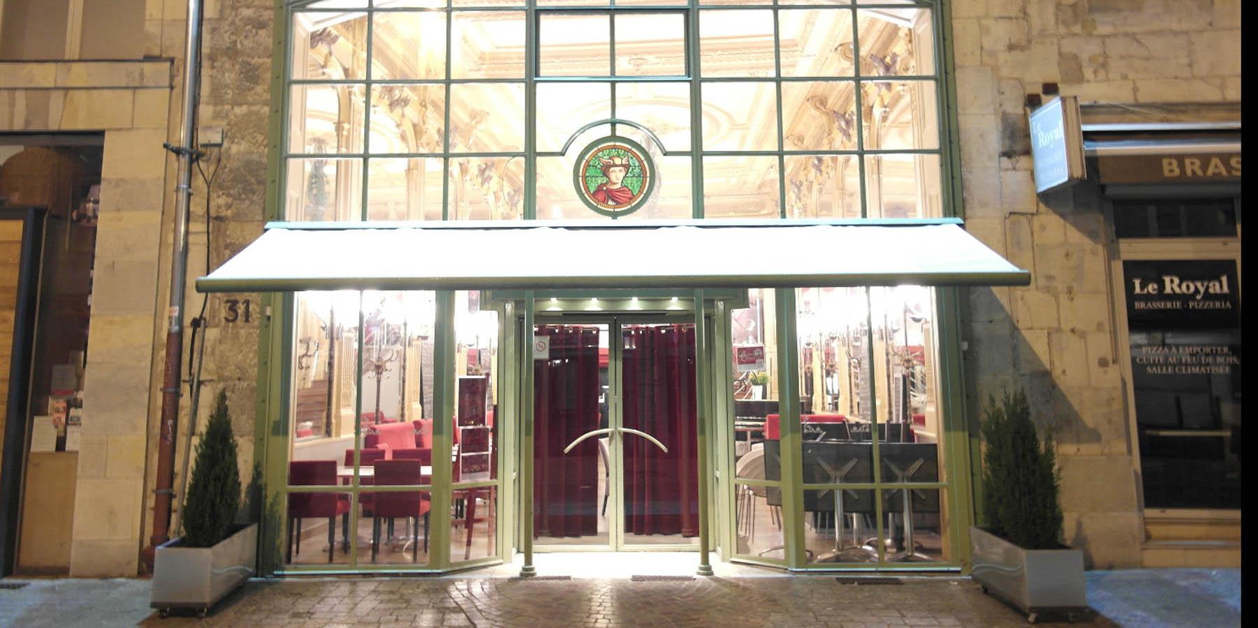 Splatsh-brasserie-du-commerce-besancon-3