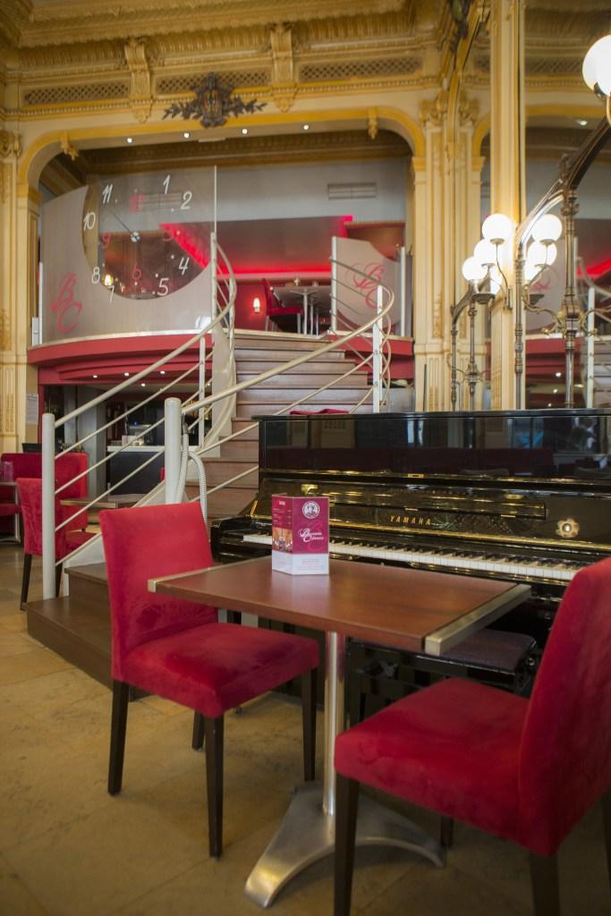 brasserie-du-commerce09espace piano splatsh