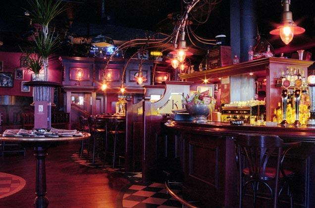 king size pub lausanne flon 4