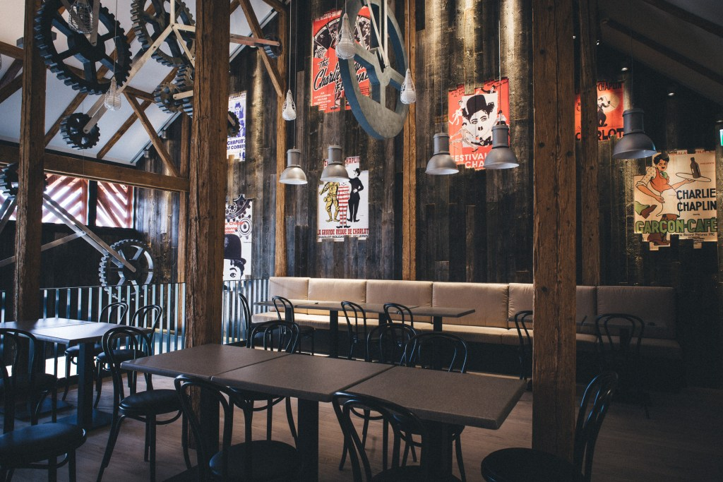 musee charlie chaplin 16 restaurant_101