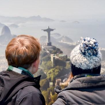 Le Musée Olympique met le cap sur Rio