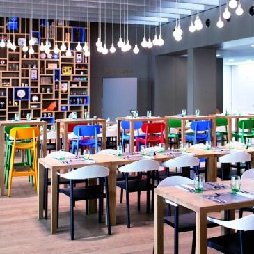 Le TOM Café donne place aux saveurs du Brésil pour les JO