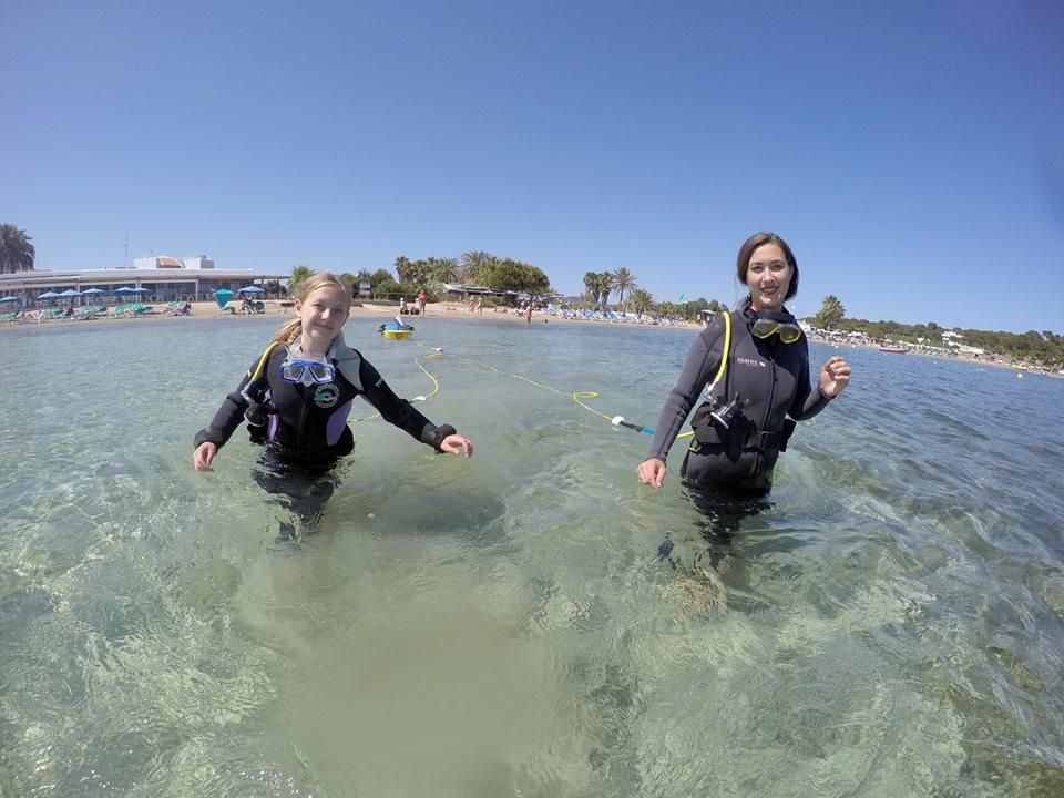 Punta dive Ibiza 53