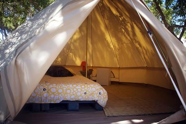camping la playa 25