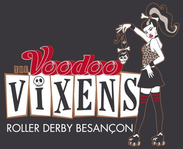 voodoo-vixens-roller-derby-besancon-1
