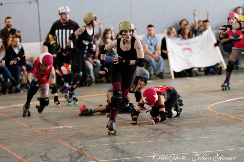 voodoo-vixens-roller-derby-besancon-13