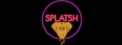Agence Splatsh