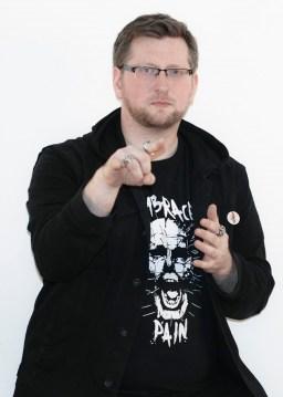 Dead Air Wes Promo 2.jpg
