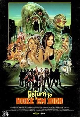 Return-to-Nuke-Em-High-Poster