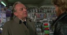 Der Inspektor (Arthur Kennedy)