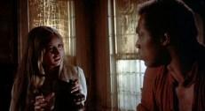 Blanche und Mede (Ken Norton)