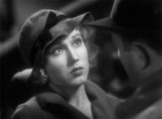 Ann Darrow (Fay Wray)