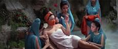 Die Venus (Pat Ting Hung)