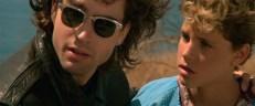 Michael (Jason Patric) und Sam (Corey Haim)