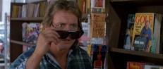 John Nada (Roddy Piper)