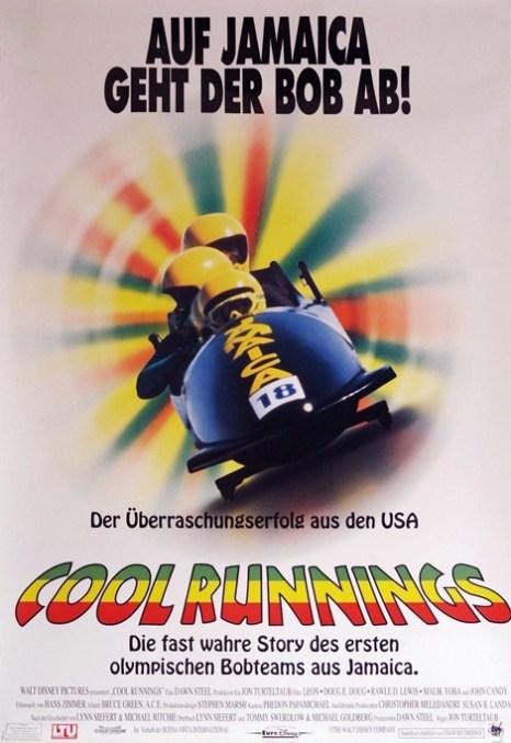 coolrunnings