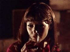 Lila (Susan Stewart)