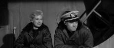 Maggy (Shirley Patterson) und Harold (Jock Mahoney)