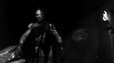Die Mumie (Ángel Di Stefani)