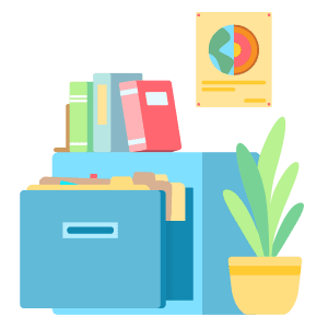 OneNote Ressources