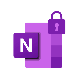 OneNote Escape