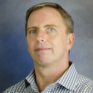 Frank LoMonte, Executive Director