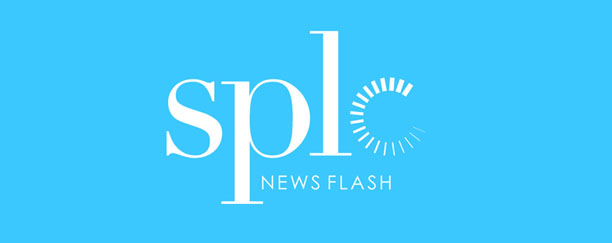 Student Press Law Center | Tinker v  Des Moines Independent